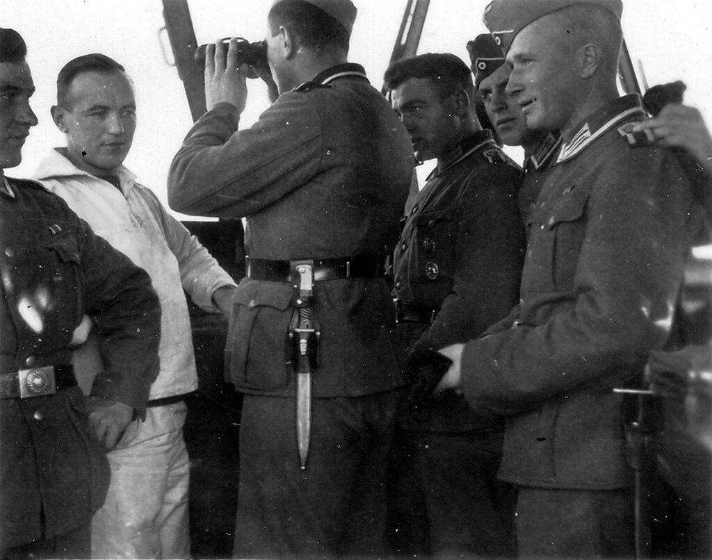 1941-1944 042