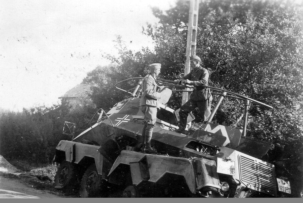 1944 124