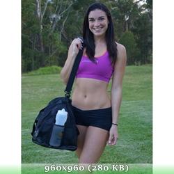 http://img-fotki.yandex.ru/get/9318/14186792.8/0_d71b1_48cfd501_orig.jpg