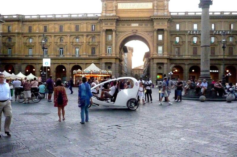 Италия 2011г. 27.08-10.09 466.jpg