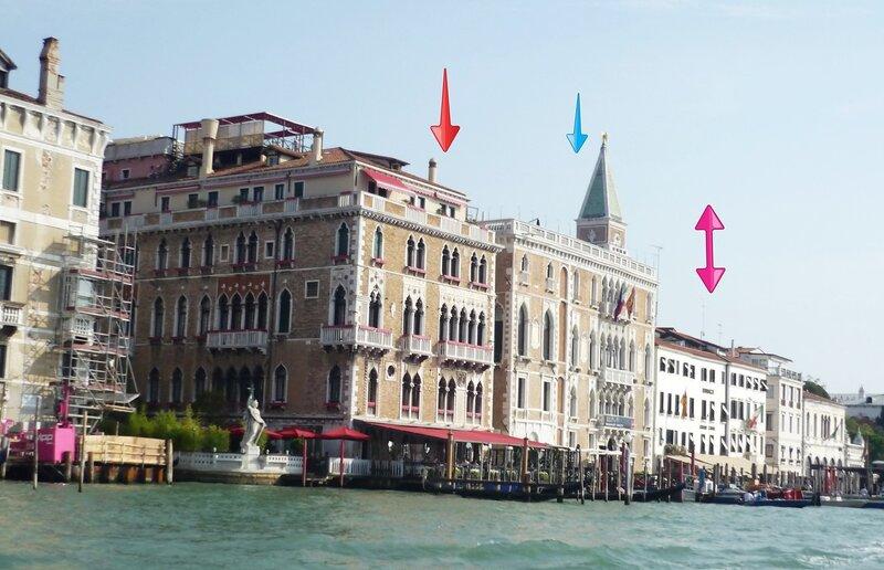 Италия  2011г.  27.08-10.09 909.jpg