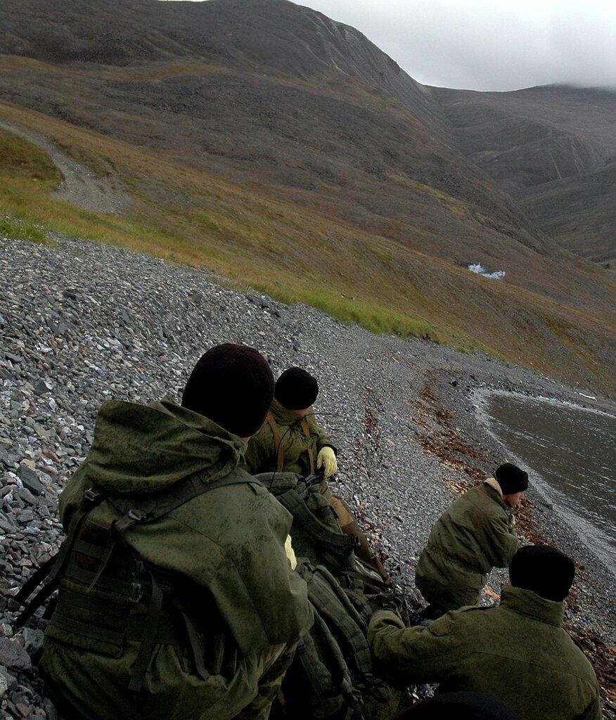 интернет-магазин фото спецназа в горах городских пляжах геленджика