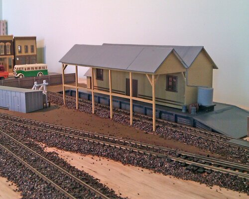 Camden Goods Shed Model.jpg