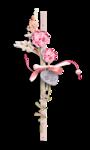Palvinka_FlowerEssence_cluster (3).png