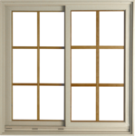 windows (59).png