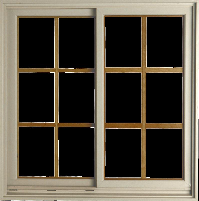 windows (59).png