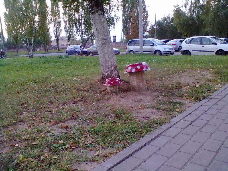 креатив Минск