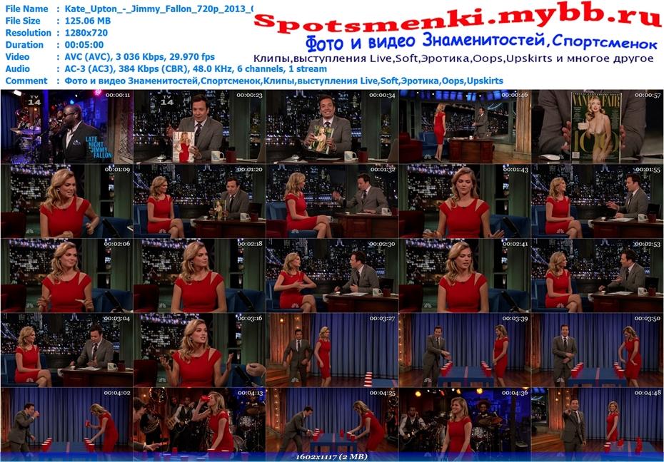 http://img-fotki.yandex.ru/get/9318/224984403.d8/0_bece3_6fb666d9_orig.jpg