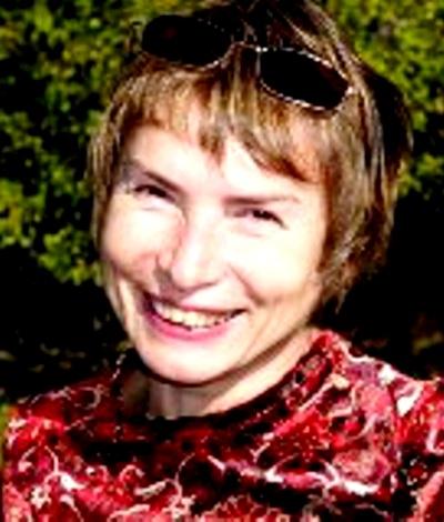 мошенница Любовь Латыпова