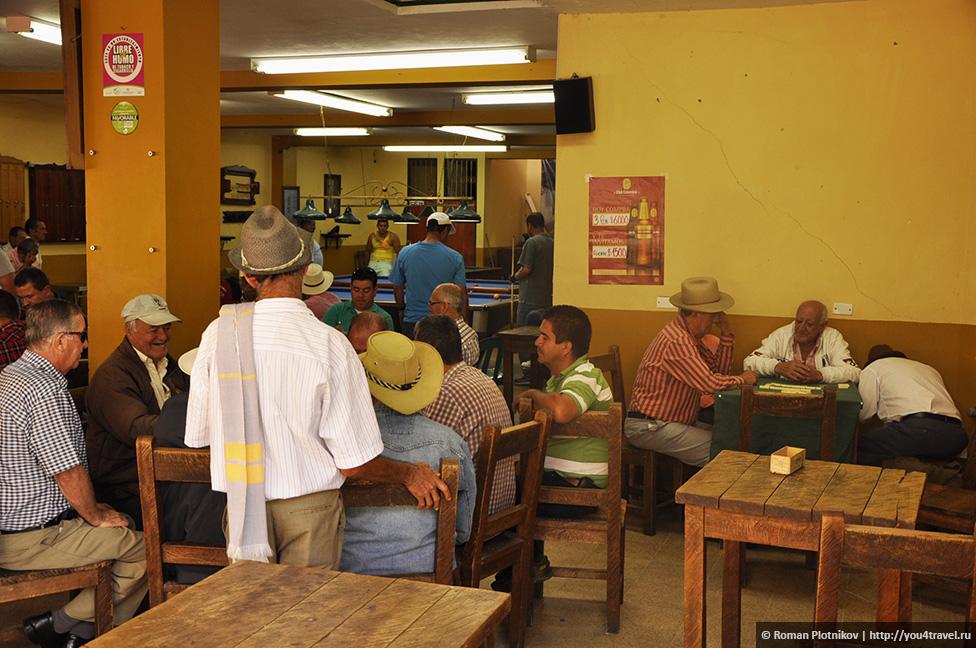 0 151ed1 6331d382 orig День 178 180. Окрестности Медельина: город Гуатапе и достопримечательность Пеньон де Гуатапе