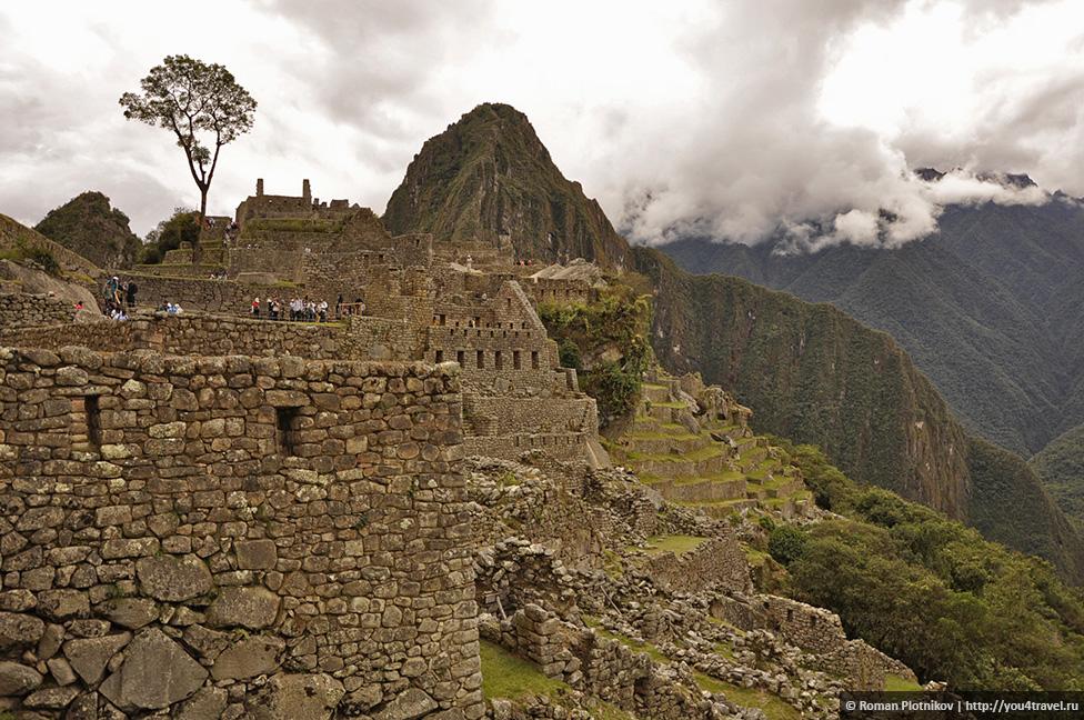 0 168de2 a04f1e8b orig Как добраться и как купить билеты в Мачу Пикчу в Перу