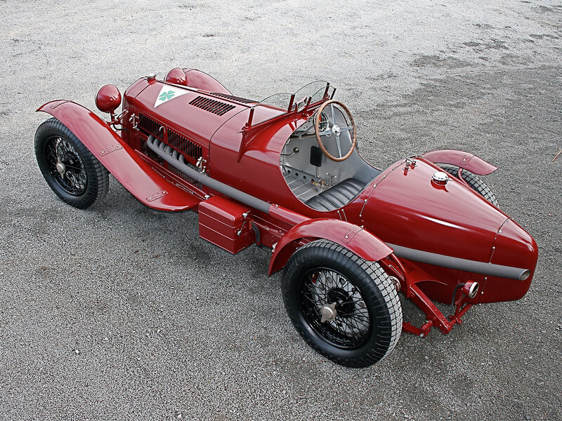 Alfa-Romeo-6C-2300-Pescara-Monza-1934-1