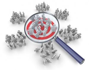 target-marketing-300x237.jpg