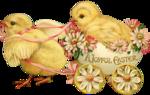 Vintage_Easter_Priss_el (26).png