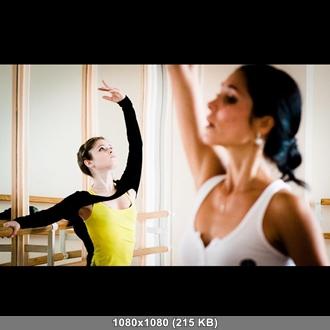 http://img-fotki.yandex.ru/get/9318/322339764.5b/0_15306c_219fe561_orig.jpg