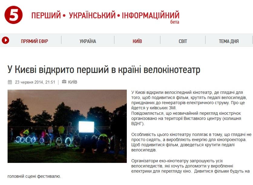 http://img-fotki.yandex.ru/get/9318/42410816.80/0_d895e_898ca1e8_orig