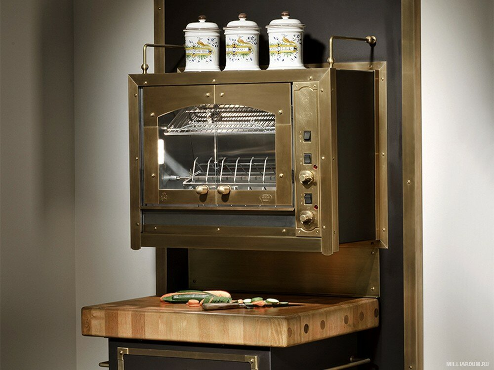 Кухонная бытовая техника Restart