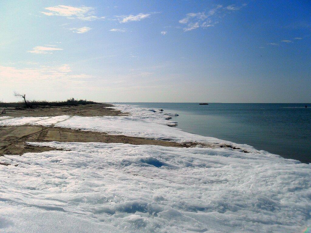 Белый цвет у синего моря ... SAM_5663.JPG