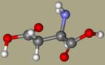 Aspartic_acid-411.png