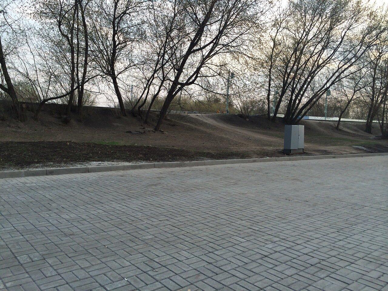 http://img-fotki.yandex.ru/get/9318/82260854.2f9/0_bd0c9_3504219c_XXXL.jpg