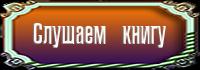 0_71d37_9c0c70a4_XL.png