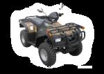 Квадроцикл ATV TL250B
