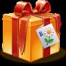 http://img-fotki.yandex.ru/get/9318/97761520.38f/0_8b129_daec8266_L.png