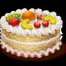 http://img-fotki.yandex.ru/get/9318/97761520.38f/0_8b12a_18577deb_L.png