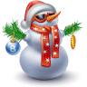 http://img-fotki.yandex.ru/get/9318/97761520.390/0_8b142_50b2e7e0_L.png