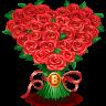 http://img-fotki.yandex.ru/get/9318/97761520.390/0_8b14e_2e75f26b_L.png