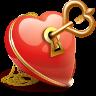 http://img-fotki.yandex.ru/get/9318/97761520.390/0_8b14f_6d03633d_L.png