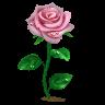 http://img-fotki.yandex.ru/get/9318/97761520.390/0_8b156_ff13dbd1_L.png