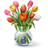 http://img-fotki.yandex.ru/get/9318/97761520.390/0_8b157_2cafb55c_L.png
