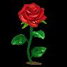 http://img-fotki.yandex.ru/get/9318/97761520.390/0_8b158_2d8092cb_L.png