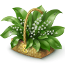 http://img-fotki.yandex.ru/get/9318/97761520.390/0_8b15a_ca79121a_L.png