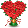 http://img-fotki.yandex.ru/get/9318/97761520.390/0_8b15c_6725d3b9_L.png