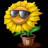 http://img-fotki.yandex.ru/get/9318/97761520.391/0_8b164_6e66b3d1_L.png