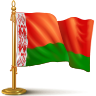 http://img-fotki.yandex.ru/get/9318/97761520.391/0_8b16f_f90e7426_L.png