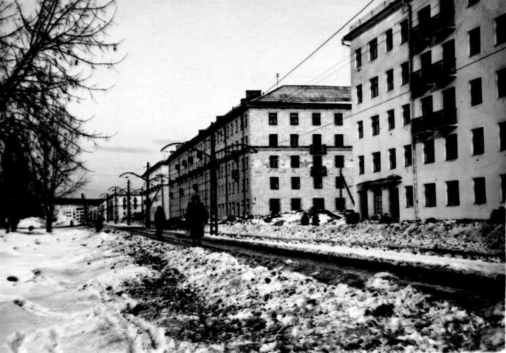 Vesennyaya-26-mag.-22Professorskiy-22-Konflikt-kodirovki-YUnikod.jpg