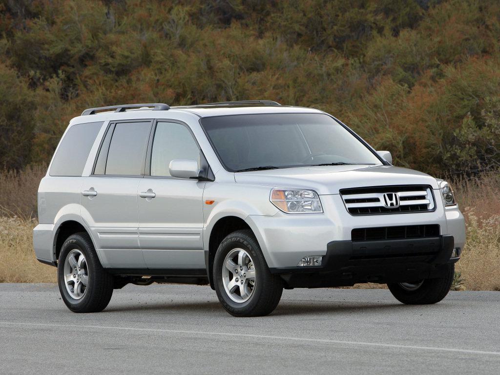 автомобили безопасность марки машины надежность