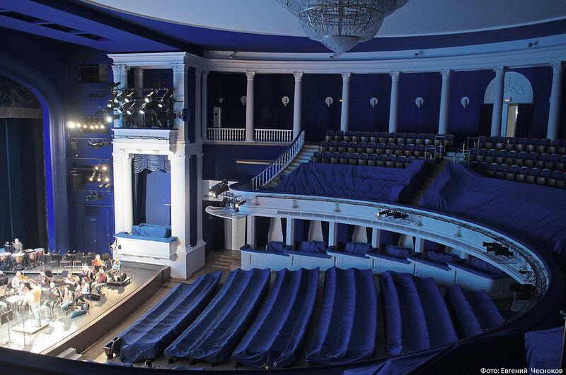 Театр Станиславского. 26.04.18.05..jpg