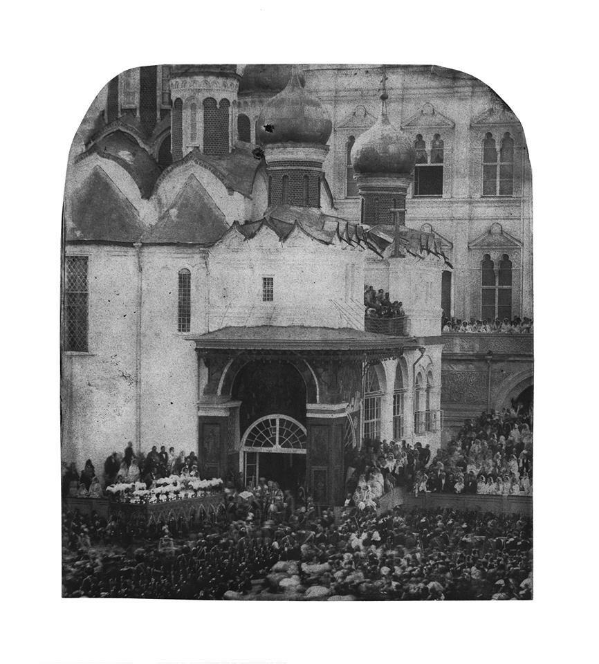 1856_Левицкий_Соленая печать21121.jpg