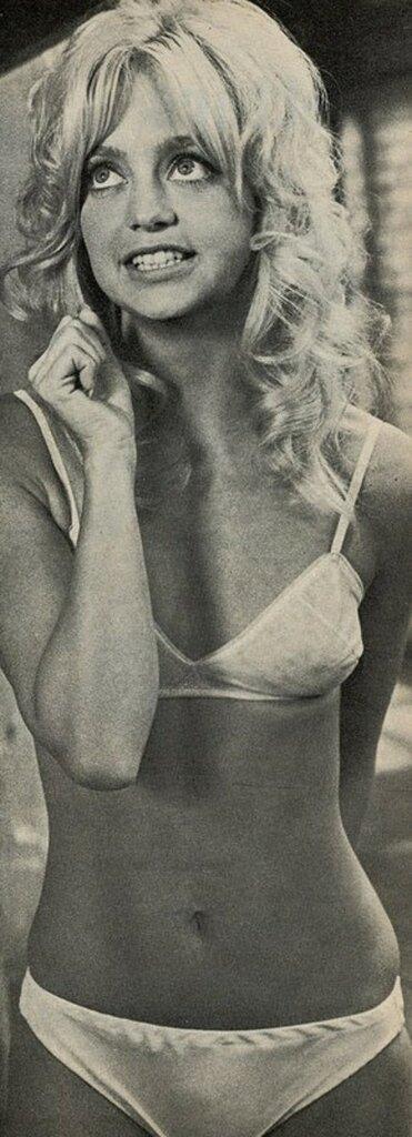 Goldie Hawn######33.jpg