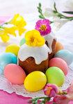 Easter_cake (1).jpg