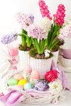 Easter_cake (12).jpg