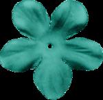 lliella_YouAreMy Happy_flower5.png
