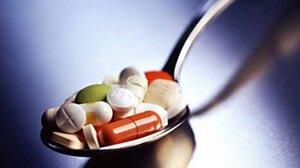Несколько районных больниц остались без лекарств
