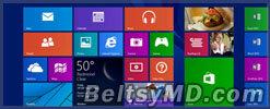 Приложение для работы с Windows на смартфоне