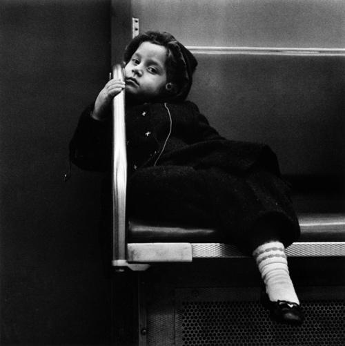 photos by Enrico Natali