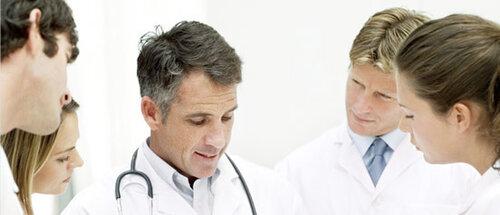 Лечение в Германии – хороший выбор
